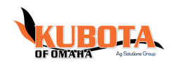 Kubota of Omaha
